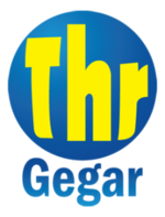THR Gegar 2005