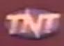 TNT 1996 screen bug