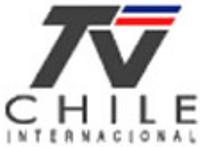 TV Chile (1995-1999)