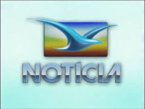 TV Mirante - Mirante Noticia (2010)