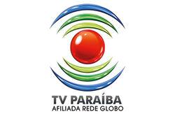TV Paraiba