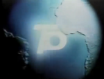 Telediario1981