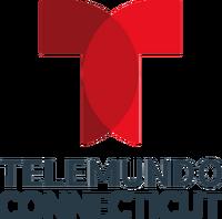 Telemundo Connecticut 2018