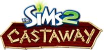 The-sims-2-castaway-logo-480x100