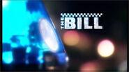 TheBill2007