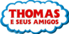 ThomasandFriendsPortugueseLogo