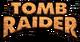 Tomb Raider (USA)