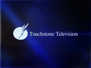 Touchstone Television 2003