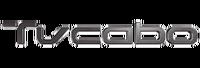 Tvcabo logo