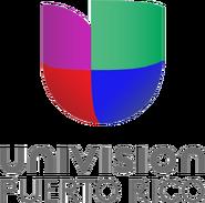 Univision Puerto Rico 2019