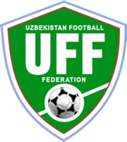 Uzbekistan FA