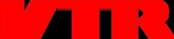 VTR 1994