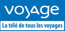 Voyage logo 2000
