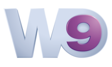W9 2012