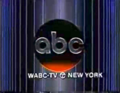 WABC-TV Legal 1982