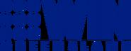 WIN QLD 1991
