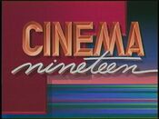 WOIO-Cinema19