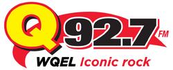 WQEL Q92.7