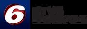 WRTV 6