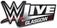 WWELiveGlasgow