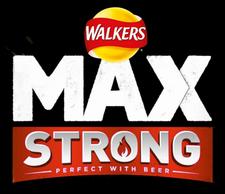 WalkersMaxStrong2020