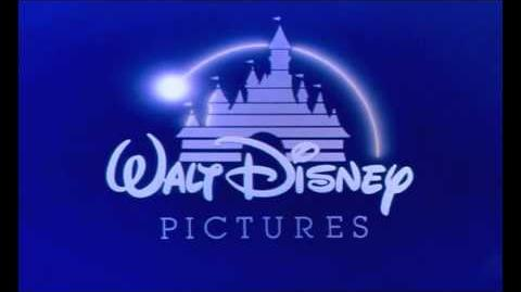 Walt Disney Pictures (1977)