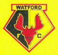 Watford FC 1978