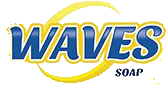 Waves logo-0