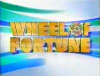 Wheel2003