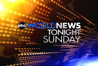 Worldnewstonight-sunday2004