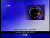 YLE TV2 n tunnukset ja kanavailmeet 1970-2014 (14)