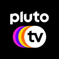 02-Pluto TV App Logo Color