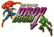 120708-LLDropDoom