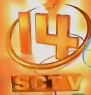 14SCTV