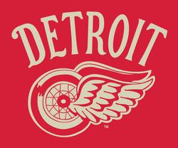 2884 detroit red wings-event-2014