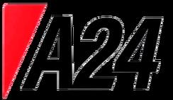 35)A24 (2019)