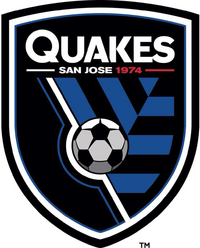 7952 san jose earthquakes-primary-2014