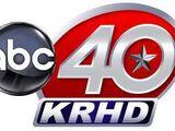 KRHD-CD