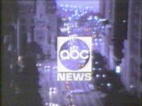 Abcnews68