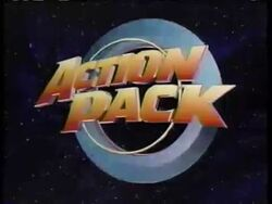 Action Pack title card
