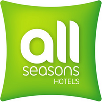 All Seasons logo 2007