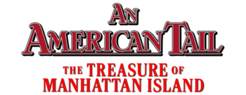 An-american-tail-the-treasure-of-manhattan-island-movie-logo