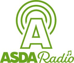 AsdaRadio2