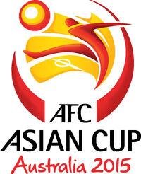 Asian-cup-logo