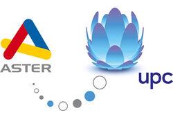 Aster-i-UPC-razem