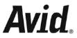 AvidTechnologyLogo2