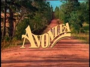 Avonleas1-01