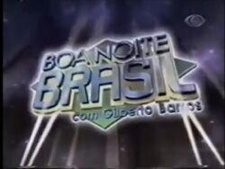BNB 2003