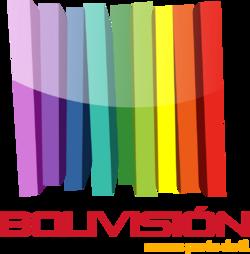 BOLIVISION