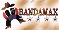 Bandamax1999